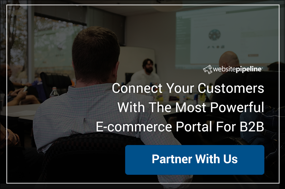 Partners1-ConnectYourCustomersWithEcommerce.png